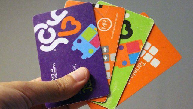 La tarjeta Movi se emplea para el transporte urbano de pasajeros y en algunas unidades del servicio de taxis.