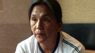 Milagro Sala continúa detenida en el penal de Alto Comedero, en San Salvador de Jujuy