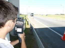 Infracciones cometidas en Santa Fe aparecen en el sistema único nacional de multas