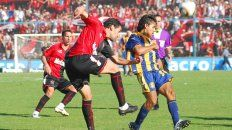 El 18 de abril de 2010 fue la última vez que el público rojinegro asistió al Gigante. Esa tarde fue empate 1 a 1.
