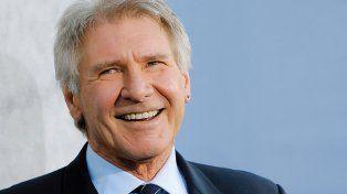 Disney pagará una multa millonaria por Star Wars
