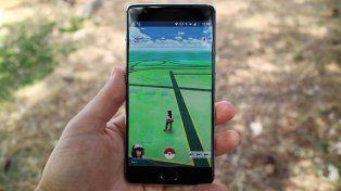 Descubren que jugar a diario a Pokémon Go aumenta la expectativa de vida