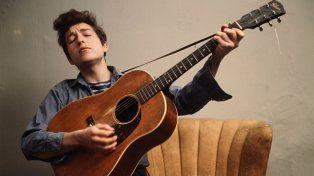 Su notable producción musical como solista y su participación en Traveling Wilburys