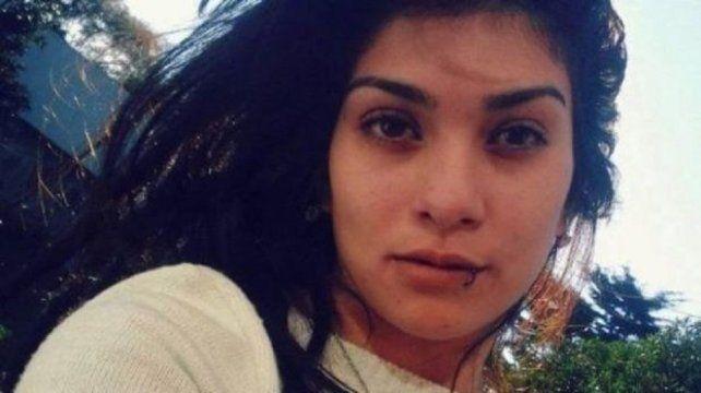 La joven fue violada y asesinada en un caso estremecedor en Mar del Plata.
