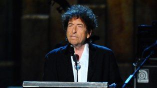 Único. Dylan