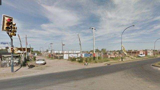 Más de 100 familias llegaron a un acuerdo para comprar los terrenos que usurparon hace cuatro años