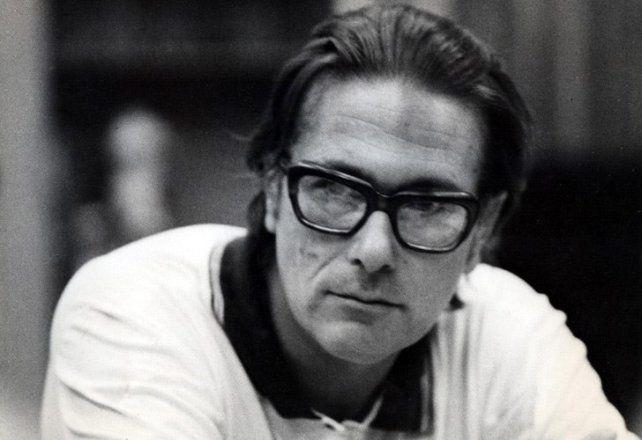 Murió el periodista de deportes Diego Bonadeo, de larga trayectoria en la prensa gráfica