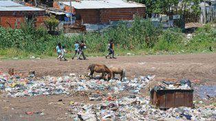 La escuela y la pobreza