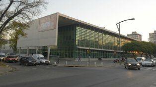 El Hospital de Emergencias
