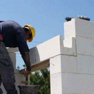 El HCCA ofrece rapidez de trabajo, durabilidad y resistencia.
