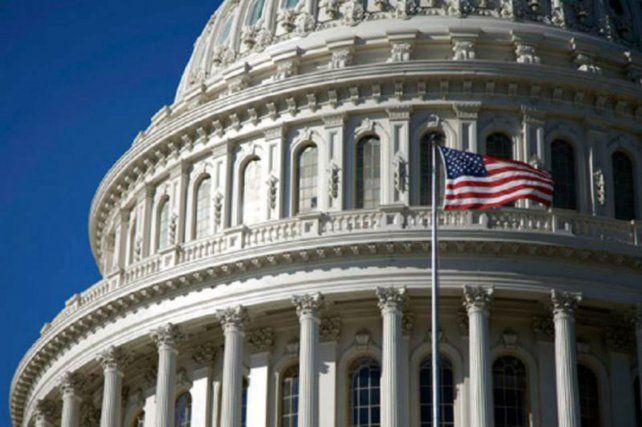 En la mira. El futuro Congreso marcará el margen de maniobra del gobierno.