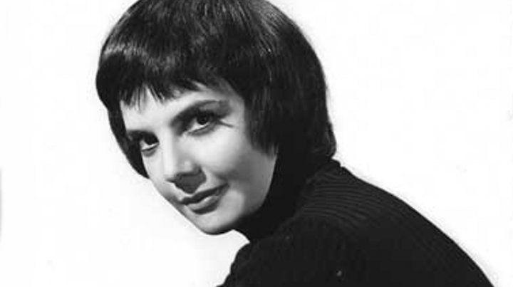 Actriz de raza: murió Beatriz Día Quiroga, una de las preferidas de Ibáñez Menta