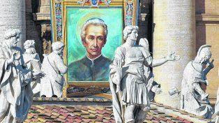 El cura gaucho. El padre Gabriel Brochero