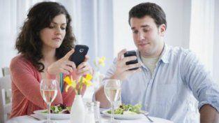 Diez claves para detectar si una persona es adicta a las redes sociales