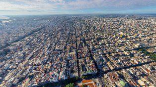 Buenos Aires: la pobreza subió 20 por ciento en tres meses