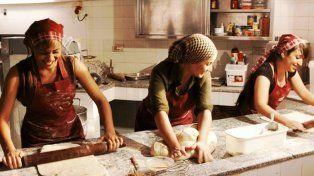 Pluralidad de voces y creatividad  en la Semana del Cine Arabe