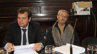 Condenaron a un ex policía de Entre Ríos