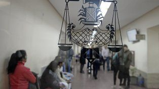 El fiscal de la megacausa acusa a dos de los imputados de tener vinculos con Los Monos
