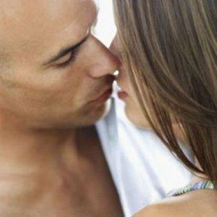 la quimica del cuerpo descubre a la pareja sexual perfecta sin que uno se de cuenta