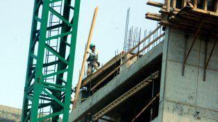 En descenso. En el primer semestre de 2007, pleno boom de la construcción, hubo 1.797 permisos de edificación. Este primer semestre fueron 1.032.