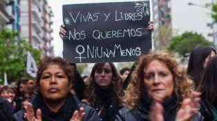 Secuestraron y la violaron en Mar del Plata a una adolescente cuando iba al colegio