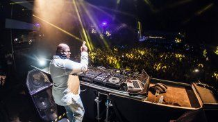 La icónica discoteca de música electrónica Space, en Ibiza, cerró sus puertas después de 27 años de frenesí