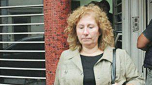Mónica Lamperti dictó prisión preventiva a nueve de los 11 implicados en la maniobra defraudatoria.