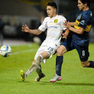 El cruce de cuartos de final se disputará en el Mario Alberto Kempes de Córdoba.