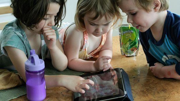 La vida en la pantalla. Usar responsablemente la tecnología es apagarla cuando no nos aporta a lo que hacemos.