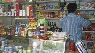 El Concejo se apresta a aprobar sanciones duras para comerciantes que vendan medicamentos.