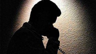 Cómo saber quién se esconde detrás de una llamada de un número de teléfono desconocido