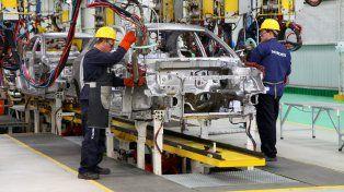 La actividad económica se retrajo 2,6 por ciento durante agosto, en comparación a igual mes del año pasado.