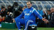 El Loco Bielsa es el principal candidato para hacerse cargo de un equipo grande de Europa