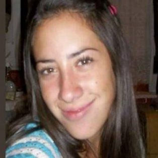 Yamila Garay tenía 21 años. Por el crimen fue imputado su ex novio