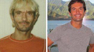 Tocó fondo con la heroína, estuvo preso y ahora es millonario por hacer jugos caseros