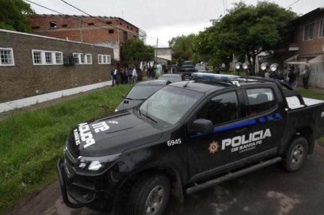 Asesinaron a un hombre con arma blanca y ocultaron el cuerpo en un pozo de su casa de Empalme Graneros