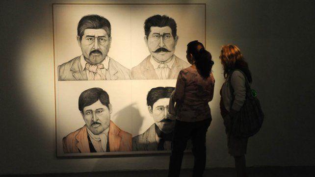 El viernes 28 el Museo Diario La Capital se sumará la Noche de los Museos Abiertos