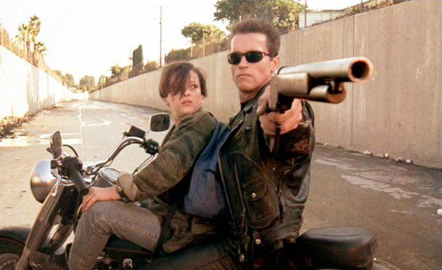 Conmoción en Hollywood por el estado de actor que interpretó a John Connor en Terminator 2
