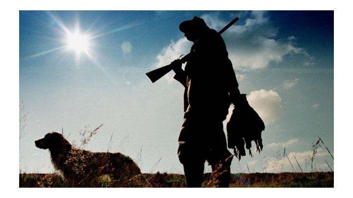 Piden darle fin a los cotos de caza funcionan en la provincia.