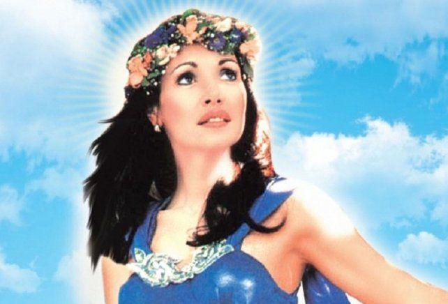 El fenómeno de Gilda, el ángel de la movida tropical