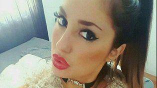 Cinthia Lieve, la nueva conquista veinteañera de Santiago Bal