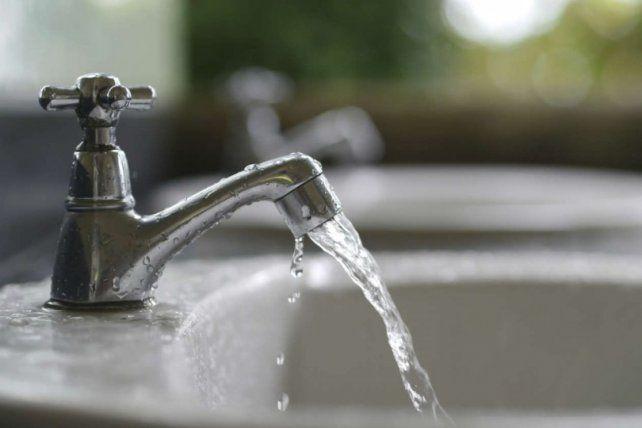 Aguas Santafesinas pedirá un incremento del 89 por ciento en la tarifa para 2017