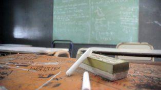 Una formación en didácticas para la enseñanza primaria