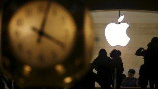 Los productos de la Apple finalmente tienen fecha de desembarco en la Argentina