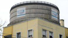 bonet justifica el aumento en la tarifa de aguas santafesinas
