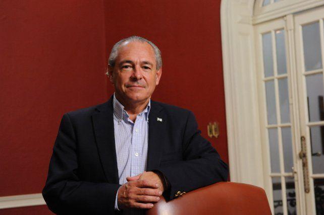 El diputado nacional Mario Barletta defendió el aumento en las dietas de los legisladores aprobado ayer.
