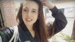 Mailén, la nena de 12 años que era buscada desde ayer, fue hallada sana y salva en una plaza