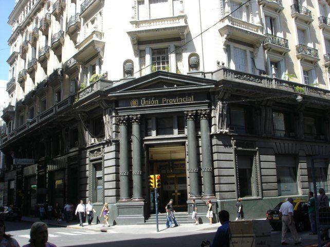 El Palacio Fuentes