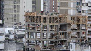 Uocra Rosario ahora concentra a las seccionales de la región