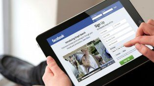 Facebook cerró una cuenta porque el nombre del usuario no era normal